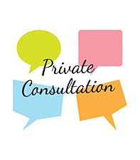 Diapering Options Private Consultation