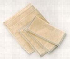 Osocozy 3 Pack Wash Cloths