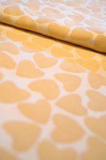 Smitten Woven Wrap, Vena Cava Sol, Size 4