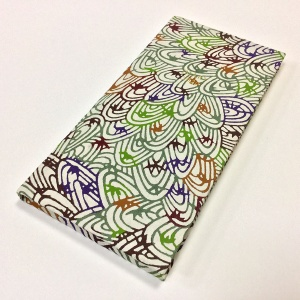 2020 Pocket Diary Koji