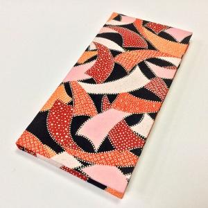 2020 Pocket Diary Ribbons