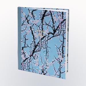 2022 Desk Diary Sakura
