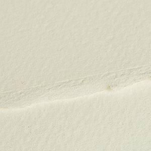 Arches Velin 250i - White