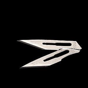 Swann Morton Blade - 10a
