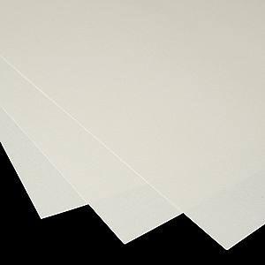Goatskin Parchment - White 160