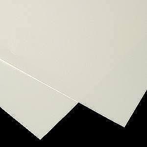 Heritage - 100gsm White