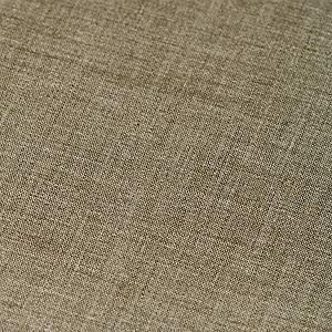Japanese - Fine Grey Linen
