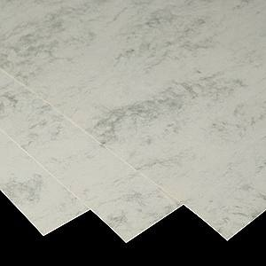 Marlmarque - Marble White