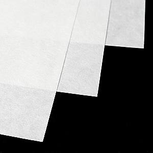 Kozuke White 45gsm - sheet