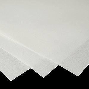 Pergamenata White 160gsm HALF