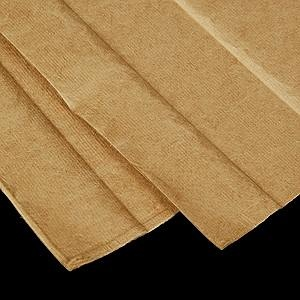 Paper Making Fibre - Kraft