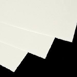 Somerset - White Textured