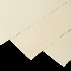 Somerset - Newsprint 250gsm