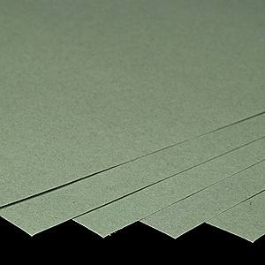 Sugar Paper - Green 100gsm