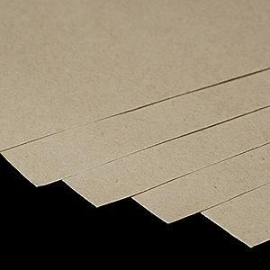 Sugar Paper - Grey 100gsm