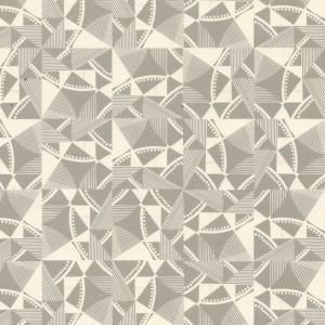 Esme Winter - Twist Light Grey