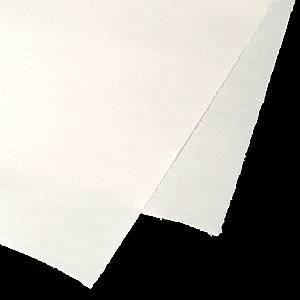 Zerkall 100CPW White Rough