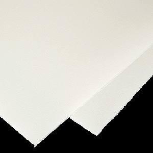 Zerkall 145CPOW Off White