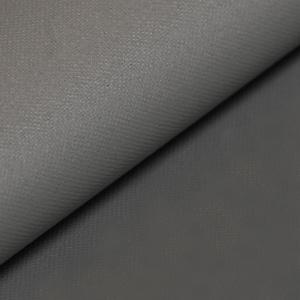 Aberlave Buckram - Dark Grey