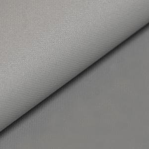 Aberlave Buckram - Light Grey