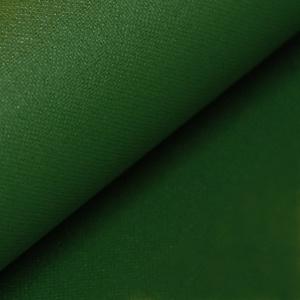 Aberlave Buckram - Mid Green