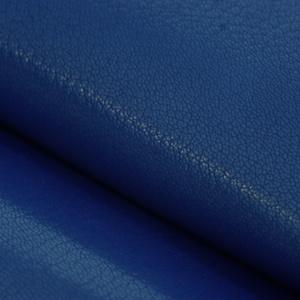 Alran Tonga Blue 2nd 516