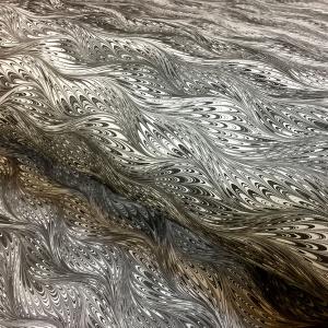 Ann Muir Archive Marble 3