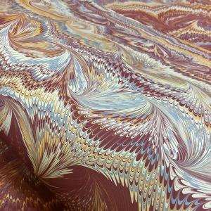 Ann Muir Archive Marble 7