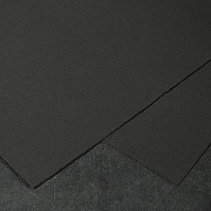 Arches Velin - Noir Imperial