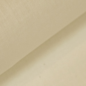 Pimlico Bookcloth - Buttermilk