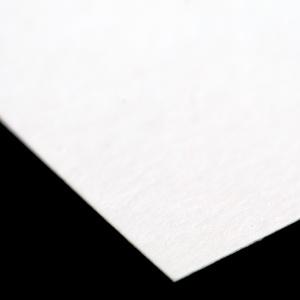 Blotting Paper - 315gsm Large