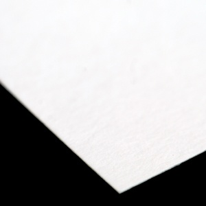 Blotting Paper - 315gsm Small