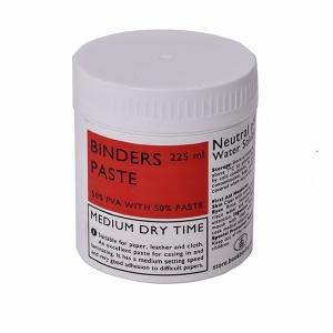 Bookbinders Paste 225ml