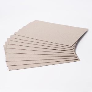 Bookboard - A4 (LG) x 10