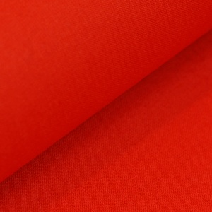 Bookcloth - Bright Red