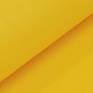 Bookcloth - Bright Yellow