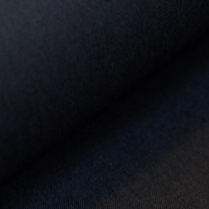 Bookcloth - Dark Blue