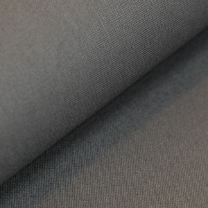 Bookcloth - Mid Grey