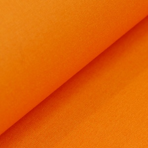 Bookcloth - Orange