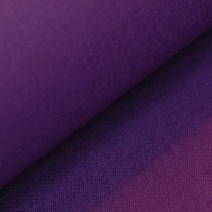 Bookcloth - Purple