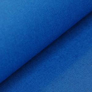 Bookcloth - Rhine Blue