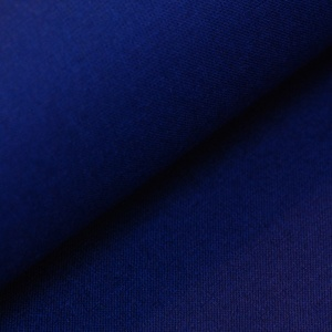 Bookcloth - Royal Blue