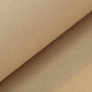 Bookcloth - Sand