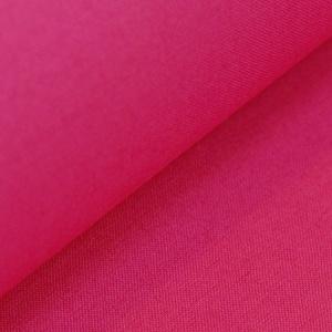 Bookcloth - Shocking Pink