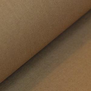 Bookcloth - Tan