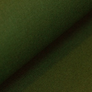 Bookcloth - Tweed Green