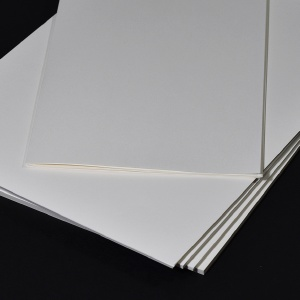 Bookpaper 125gsm - 125 sheets