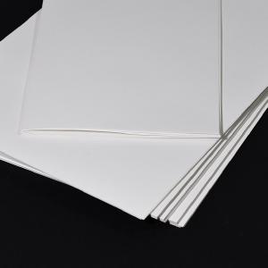 Bookpaper 130gsm - 200 sheets