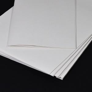 Bookpaper 135gsm - 250 sheets