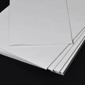 Bookpaper 90gsm - 500 sheets